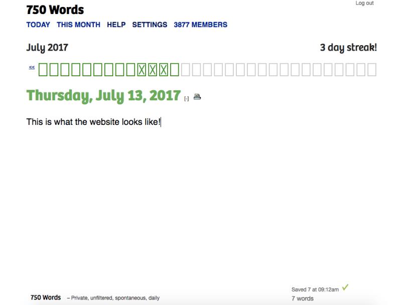 Screenshot 2017-07-13 09.12.45