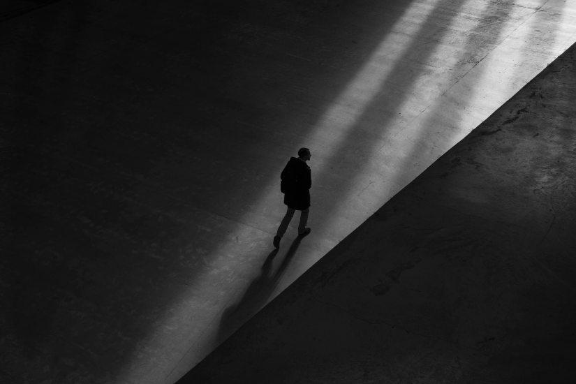 Novel Plotting: The Problem with the Hero'sJourney